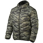 Oakley Generate Jacket AW14