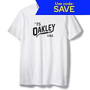 Oakley Oakley Legs Tee AW14