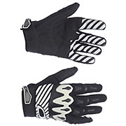 Oakley Overload Gloves AW14