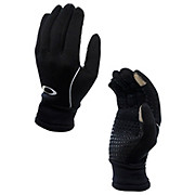 Oakley Power Stretch Pro Glove AW14