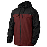 Oakley Stall Jacket AW14