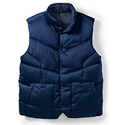 Oakley Command Vest AW14