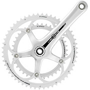 Campagnolo Veloce Power Torque 10 Speed Chainset