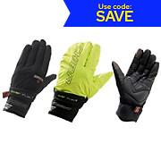 Chiba Chiba Express Waterproof Glove