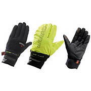 Chiba Express Waterproof Gloves