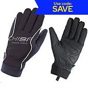 Chiba Chiba Rain Pro Waterproof Glove