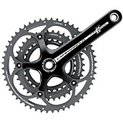 Campagnolo Athena 11sp Triple Power Torque Chainset