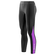 Skins A200 Womens Thermal Long Tight 2014