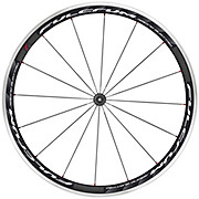 Fulcrum Racing Quattro Front Wheel