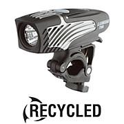 Nite Rider Lumina 700L Cordless Front - Ex Display