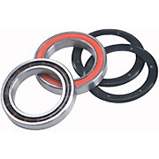 Campagnolo Powertorque Bearing Kit - Pair