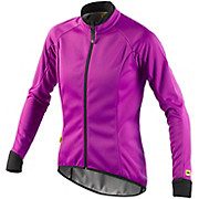 Mavic Cloud Womens Thermo Jacket