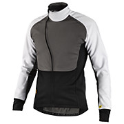 Mavic Cosmic Wind Jacket AW14
