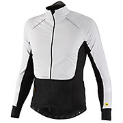 Mavic Cosmic Wind Road Jersey
