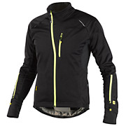 Mavic Sprint Thermo Jacket AW14