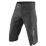 Mavic Stratos H2O Short SS15