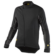 Mavic Stratos Thermo Long Sleeve Jersey  AW14
