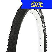 Halo H-Block MTB Tyre