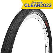 Halo Twin Rail II 26 S Tyre