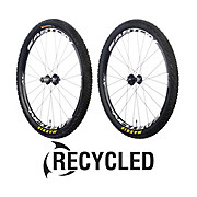 Easton XC MTB Wheelset - Ex Demo
