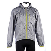 Club Ride Cross Wind Jacket AW14