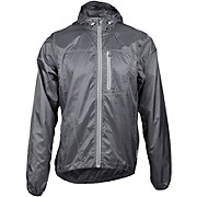 Club Ride Cross Wind Jacket SS16