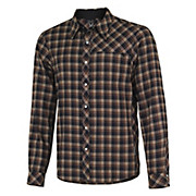 Club Ride Jack Flannel Jersey AW14