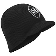 Club Ride Lid Beanie AW14