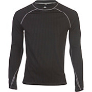Club Ride Link Jersey AW14