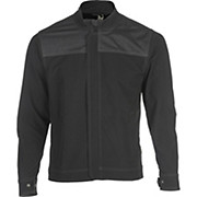 Club Ride Rale Jacket AW15