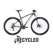 Vitus Bikes Sentier 290 Hardtail - Cosmetic Damage 2014