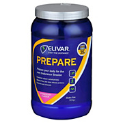 Elivar Prepare 900g