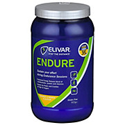 Elivar Endure 900g
