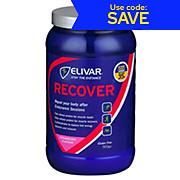 Elivar Recover 900g