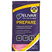 Elivar Prepare 65g x 12