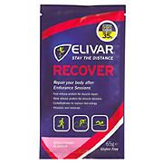 Elivar Recover 65g x 12