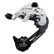 SRAM Apex White WiFLi 10 Speed Rear Mech