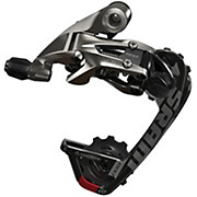 SRAM Red 22 WiFLi 11 Speed Rear Mech
