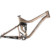 Pivot Firebird Suspension Frame 2011