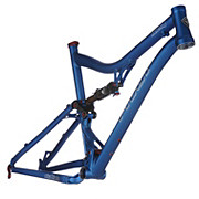 Pivot Mach 4 Suspension Frame 2013