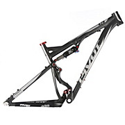 Pivot Mach 429 Suspension Frame 2011