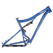Pivot Mach 429 Suspension Frame 2013