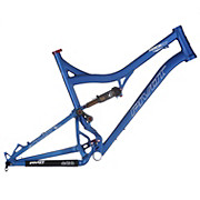 Pivot Mach 5.7 Suspension Frame 2013