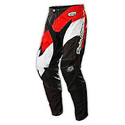 Troy Lee Designs GP Pants - Astro Black 2015