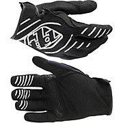 Troy Lee Designs SE Gloves 2015