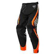 Troy Lee Designs SE Pants - Corse Black 2015