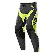 Troy Lee Designs SE pants - Corse Grey 2015