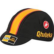 Castelli MTN Qhubeka Team Cap 2014