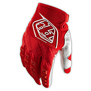 Troy Lee Designs GP Youth Glove 2015