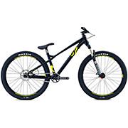 Commencal Absolut Dirt Jump Bike 2015